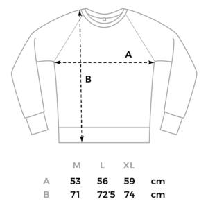 medidas_sudaderas